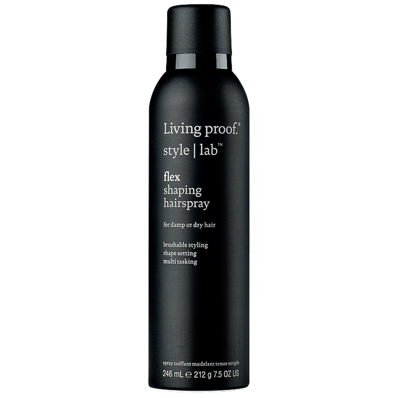 Living Proof Style Lab Flex Shaping - Spray Fixador 246ml