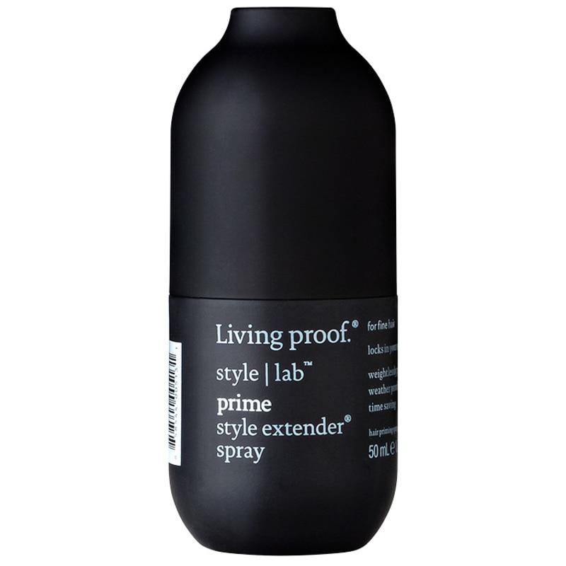 Living Proof Style Lab Prime Style Extender Spray - Primer 50ml