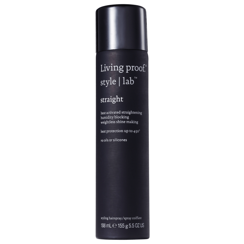 Living Proof Style Lab Straight - Spray Alisador 188ml