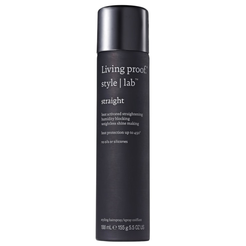 Living Proof Style Lab Straight - Finalizador 188ml