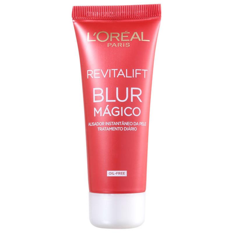 L'Oréal Paris Dermo-Expertise Revitalift Blur Mágico - Primer 30ml