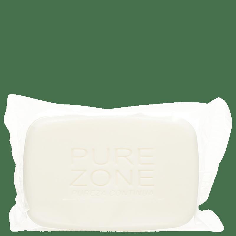 L'Oréal Paris Pure Zone - Sabonete em Barra para Acne 70g