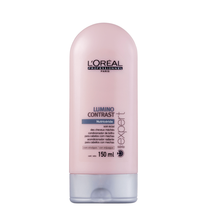 L'Oréal Professionnel Expert Lumino Contrast - Condicionador 150ml