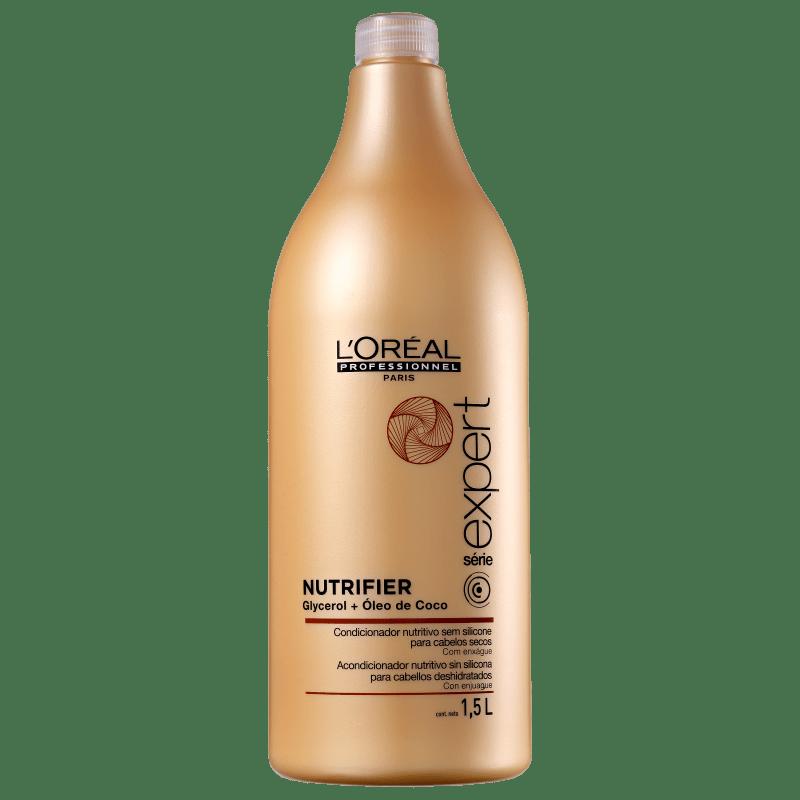 L'Oréal Professionnel Nutrifier - Condicionador 1500ml