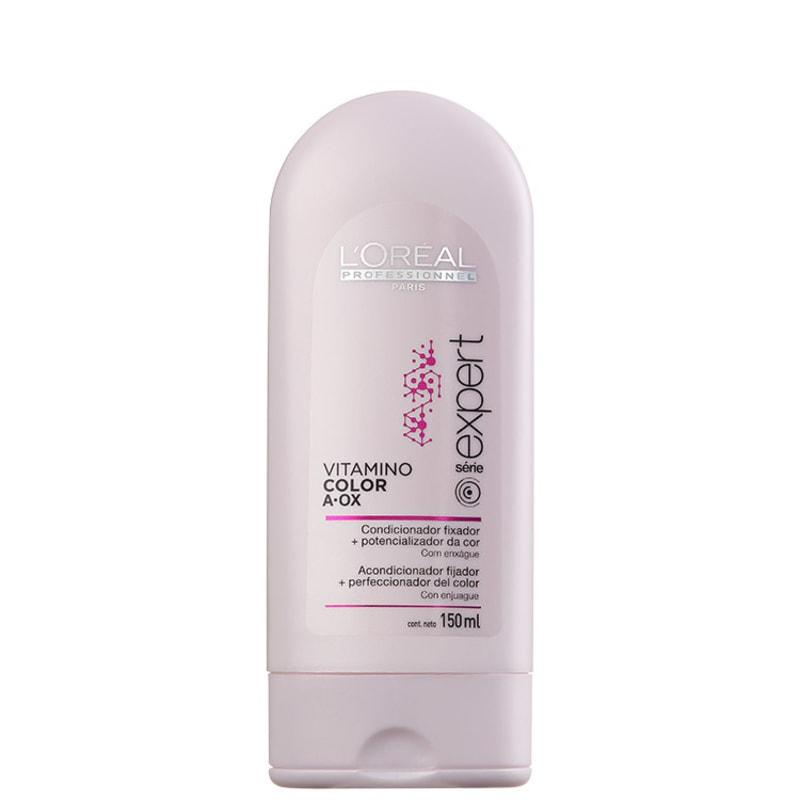 L'Oréal Professionnel Vitamino Color A.OX - Condicionador 150ml