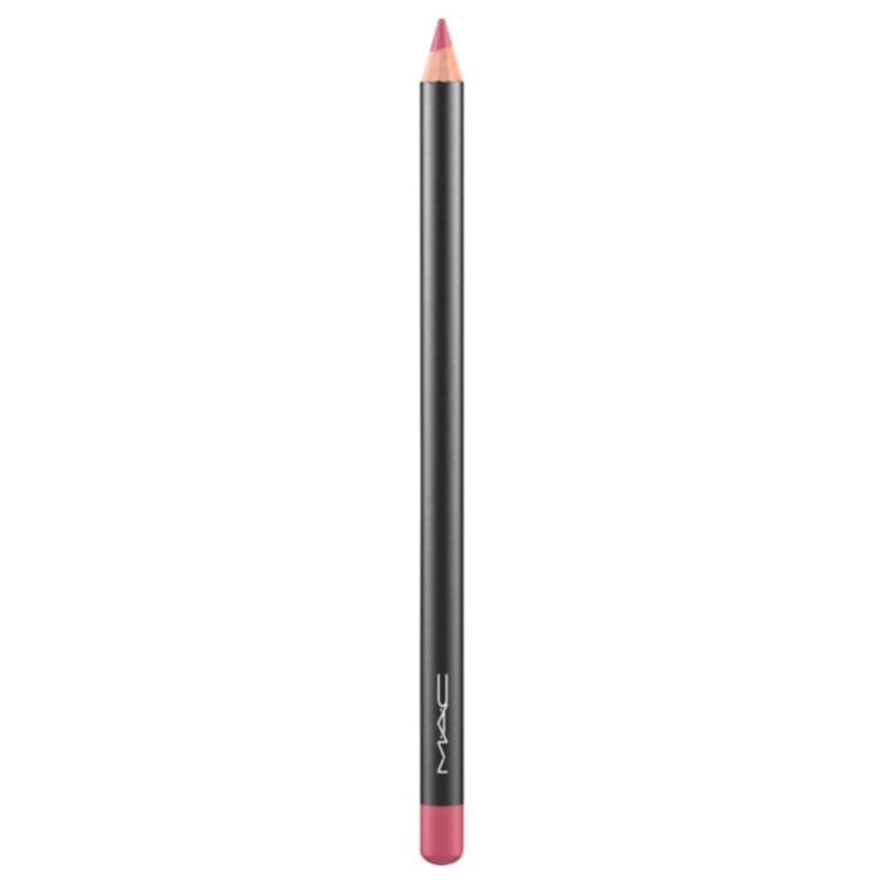 M·A·C Lip Pencil Soar - Lápis de Boca 1,45g