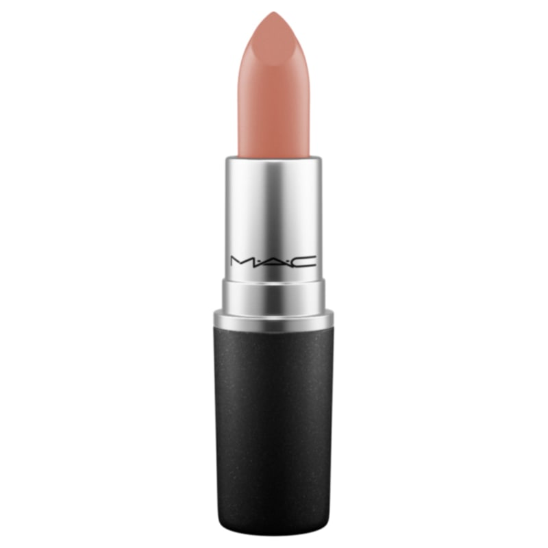 M·A·C Matte Lipstick Honeylove - Batom 3g