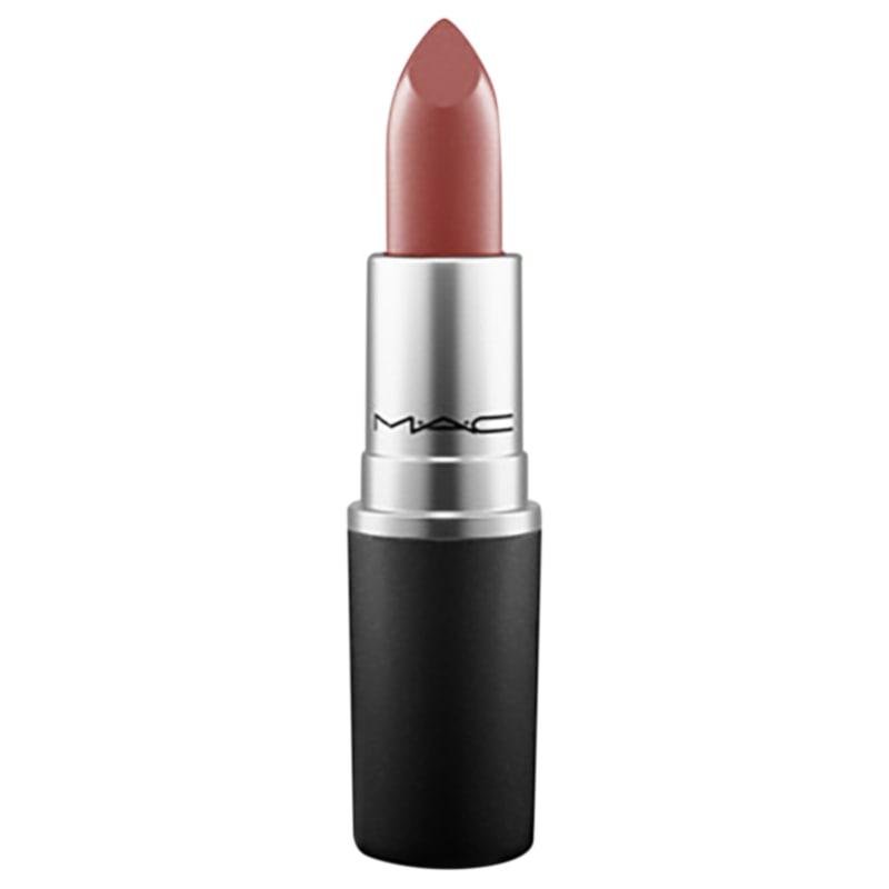 M·A·C Matte Lipstick Whirl - Batom 3g