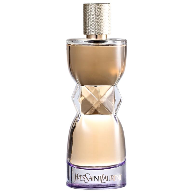 Manifesto Yves Saint Laurent Eau de Toilette - Perfume Feminino 90ml
