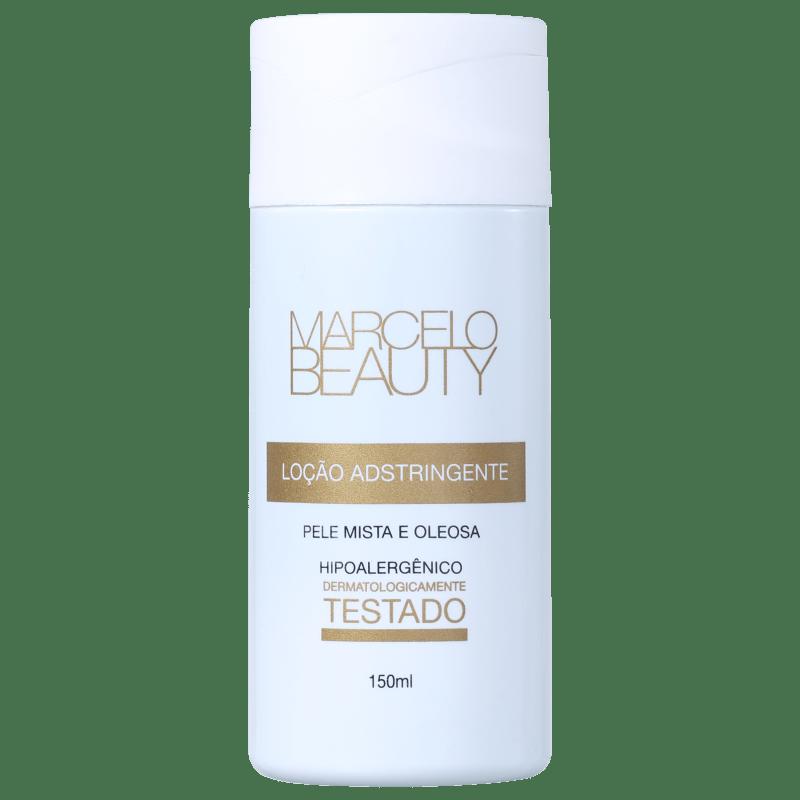 Marcelo Beauty - Adstringente Facial 150ml