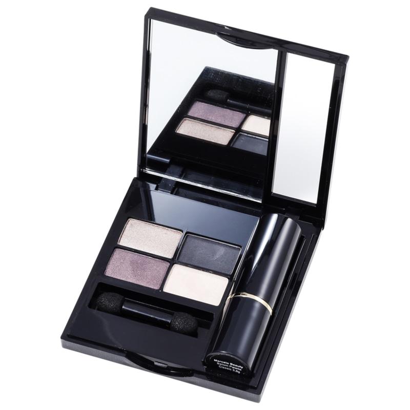 Marcelo Beauty Classic - Paleta de Maquiagem