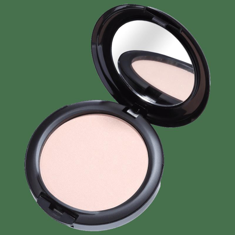 Marcelo Beauty Lumina - Pó Iluminador Cintilante 8g