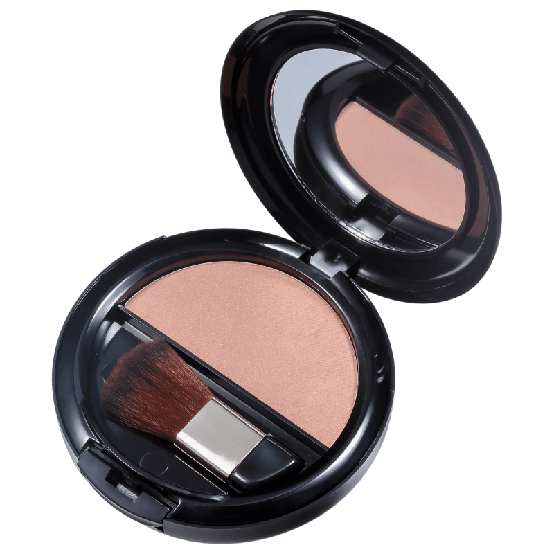 Marcelo Beauty Perfection Terra - Blush Cintilante 4g