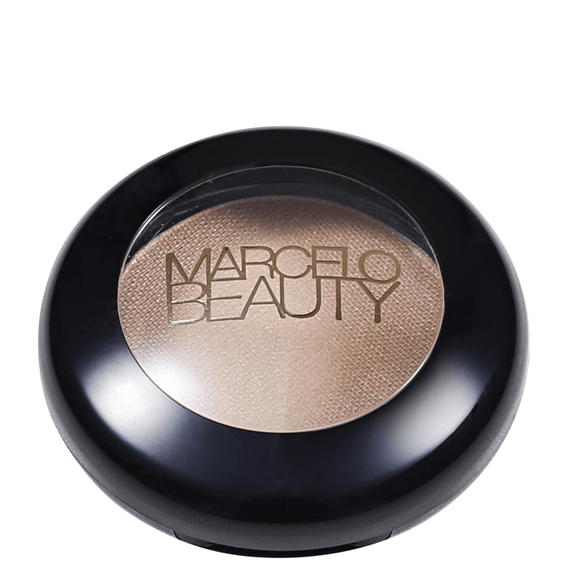 Marcelo Beauty Uno Champagne - Sombra 2g