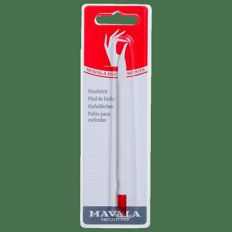 Mavala Hoofstick Carded - Espátula de Unha