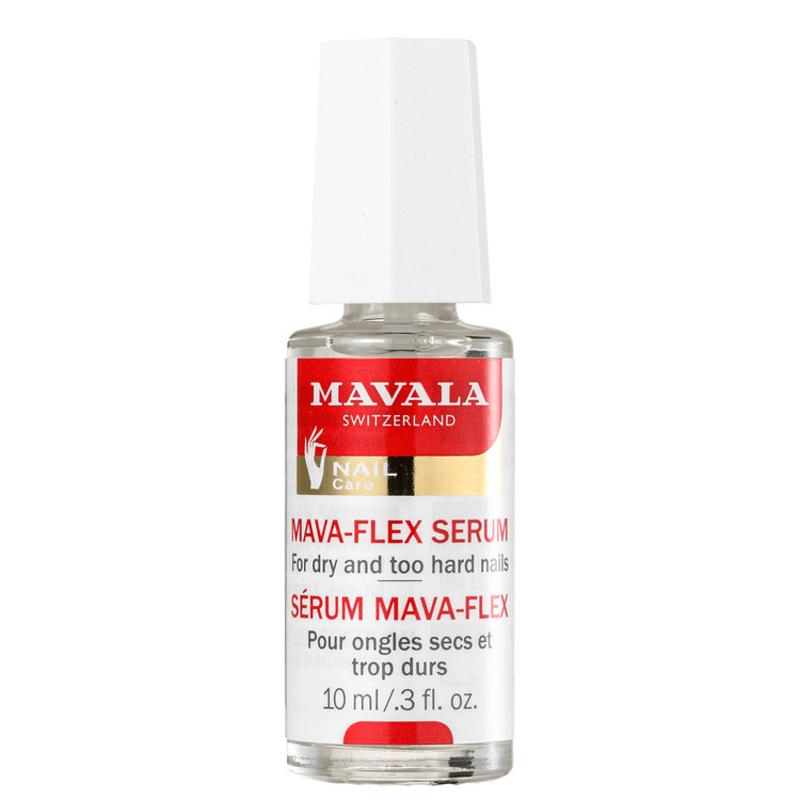 Mavala Mava-Flex - Soro para Unhas 10ml