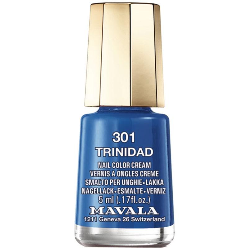 Mavala Mini Colours Trinidad - Esmalte Cremoso 5ml