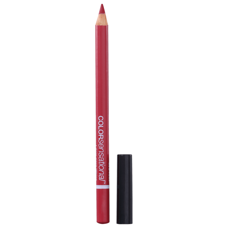 Maybelline Color Sensational 311 Sem Compromisso - Lápis de Boca