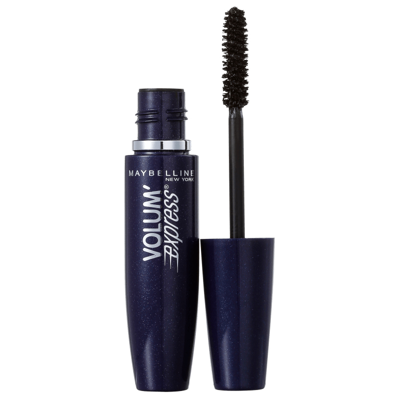 Maybelline Volum'Express - Máscara para Cílios 8ml