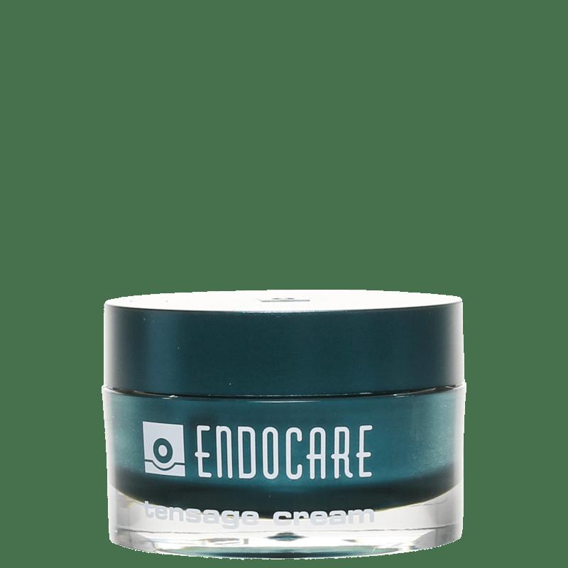 Melora Endocare Tensage - Creme para Rugas e Anti-Idade 30g