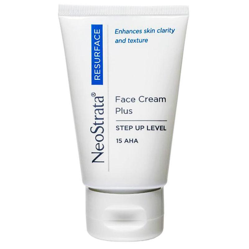Melora Neostrata Face - Creme para Rugas e Anti-Idade 40g