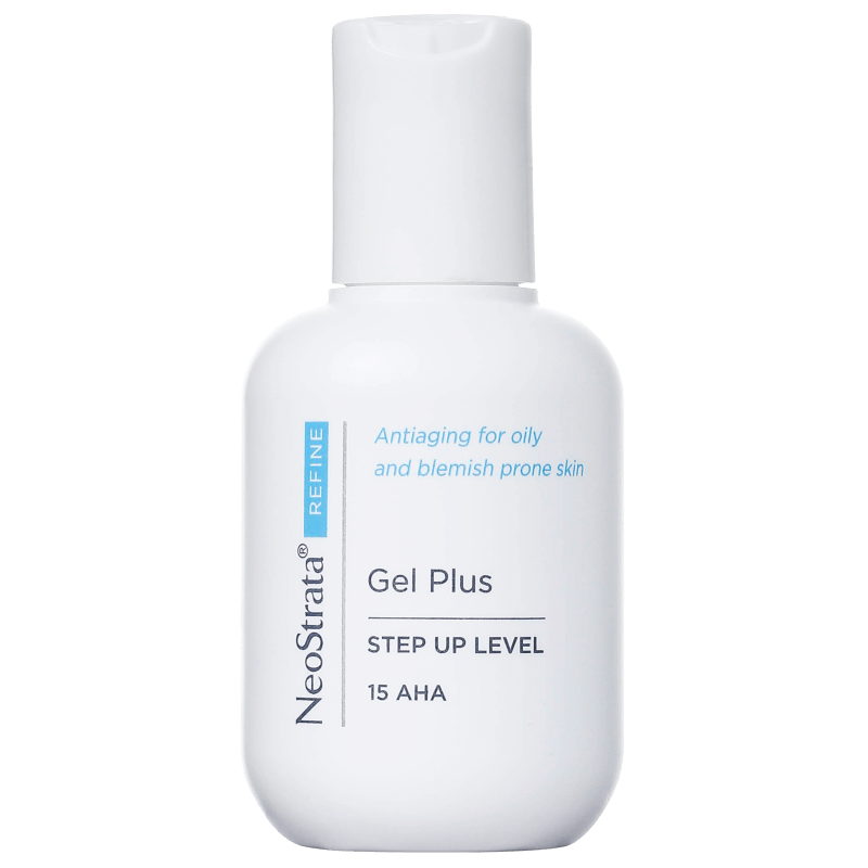 Melora Neostrata Gel Plus - Gel Anti-Idade 100g