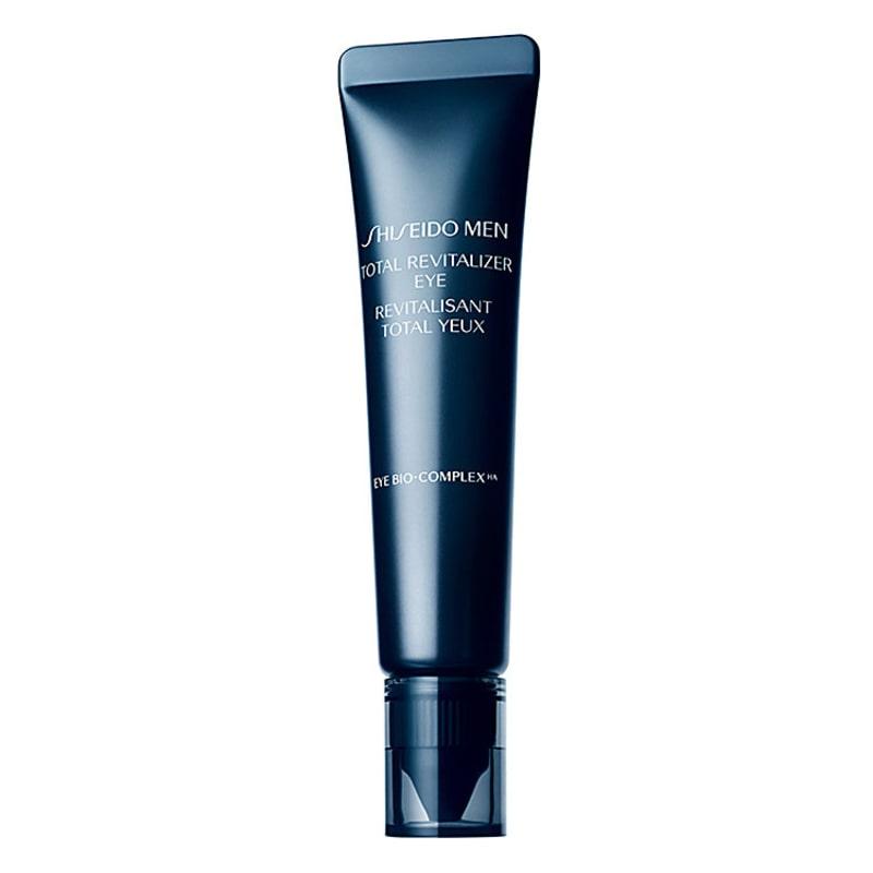 Shiseido Men Total Revitalizer Eye - Anti-Idade para Olhos 15ml