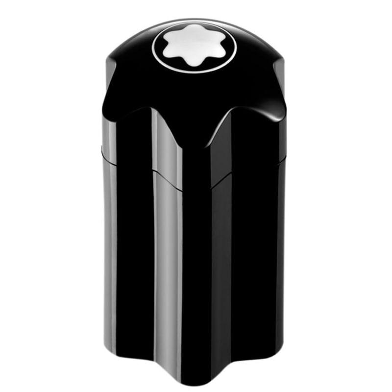 Emblem Montblanc Eau de Toilette - Perfume Masculino 60ml