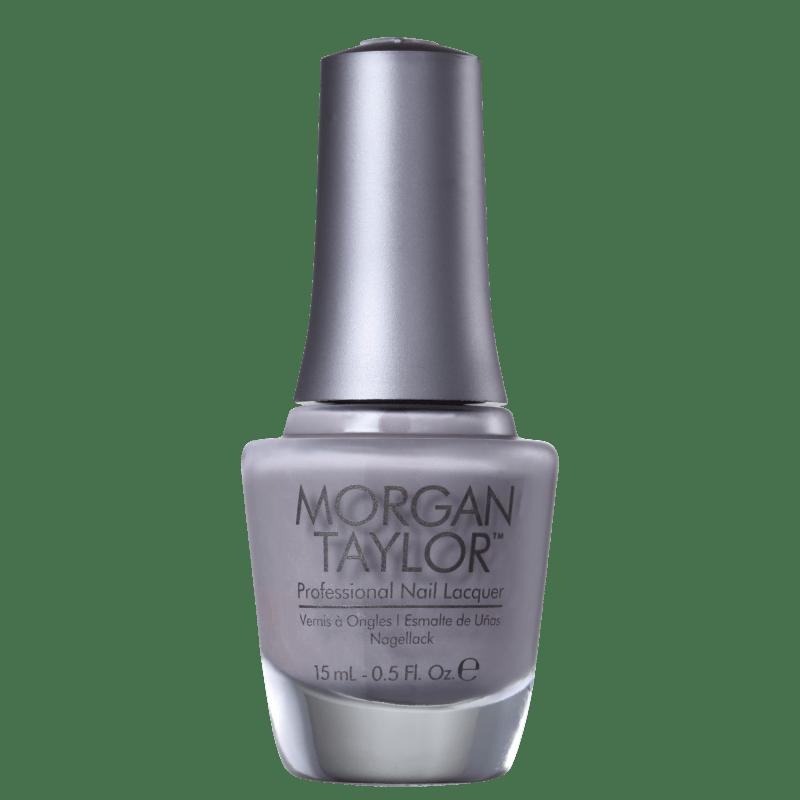 Morgan Taylor Dress Code 69 - Esmalte Cremoso 15ml