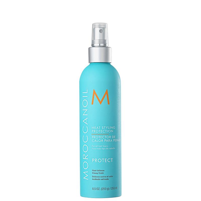 Moroccanoil Heat Styling Protection - Spray Termoprotetor 250ml