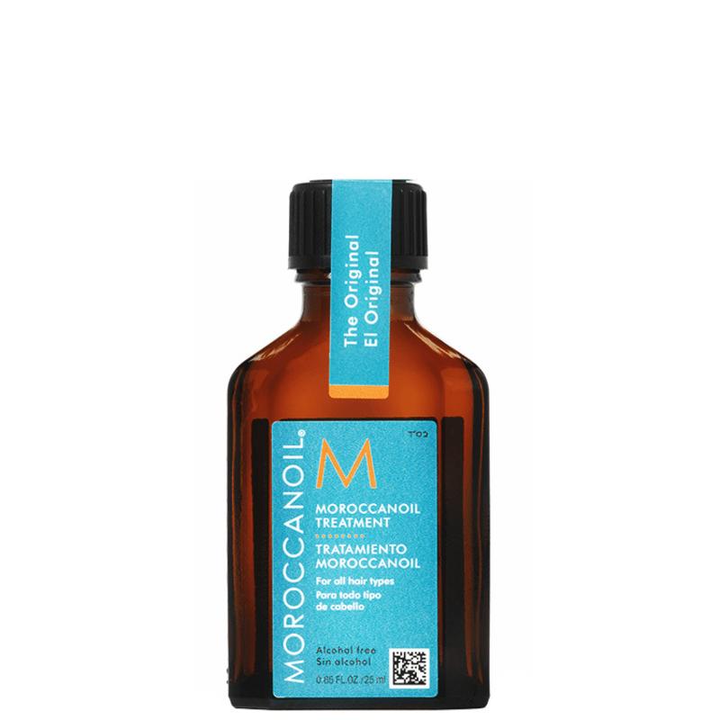 Moroccanoil Treatment - Óleo de Argan 25ml