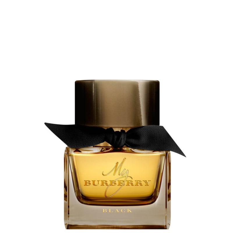 My Burberry Black Eau de Parfum - Perfume Feminino 30ml