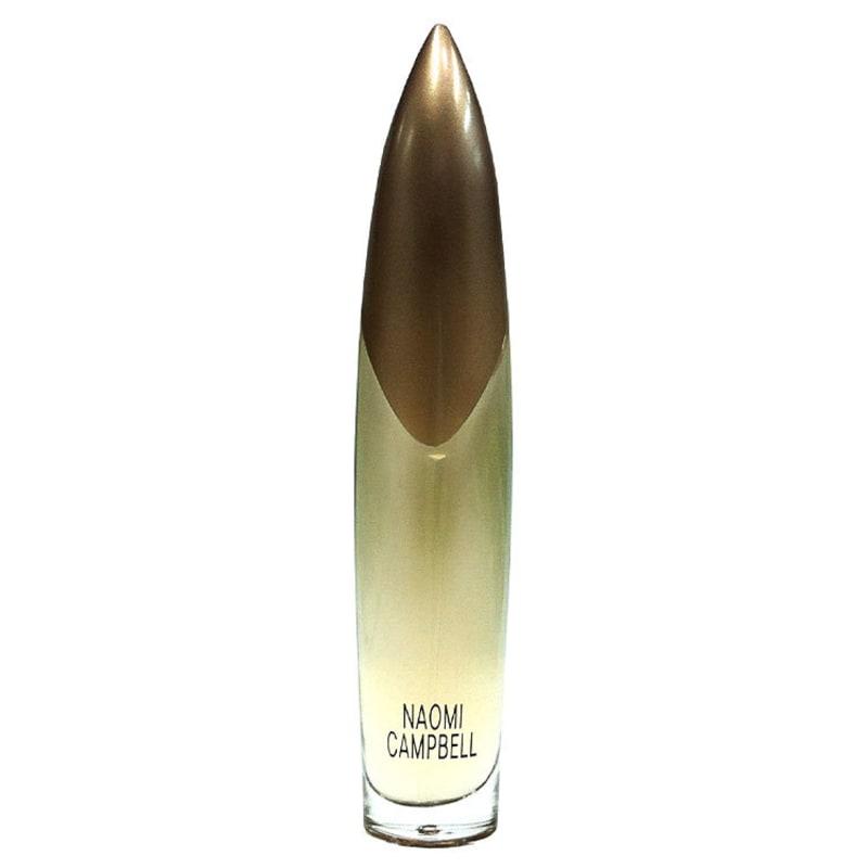 Naomi Campbell Eau de Toilette - Perfume Feminino 30ml