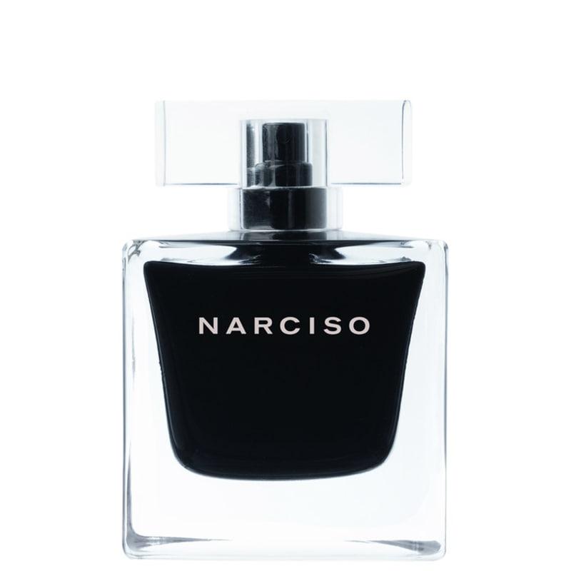 Narciso Narciso Rodriguez Eau de Toilette - Perfume Feminino 30ml