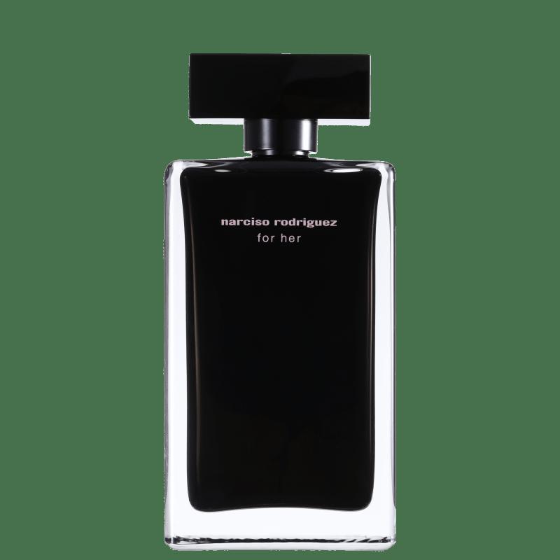 12d40ab5449 Perfume Narciso De Narciso Rodriguez Feminino Eau De