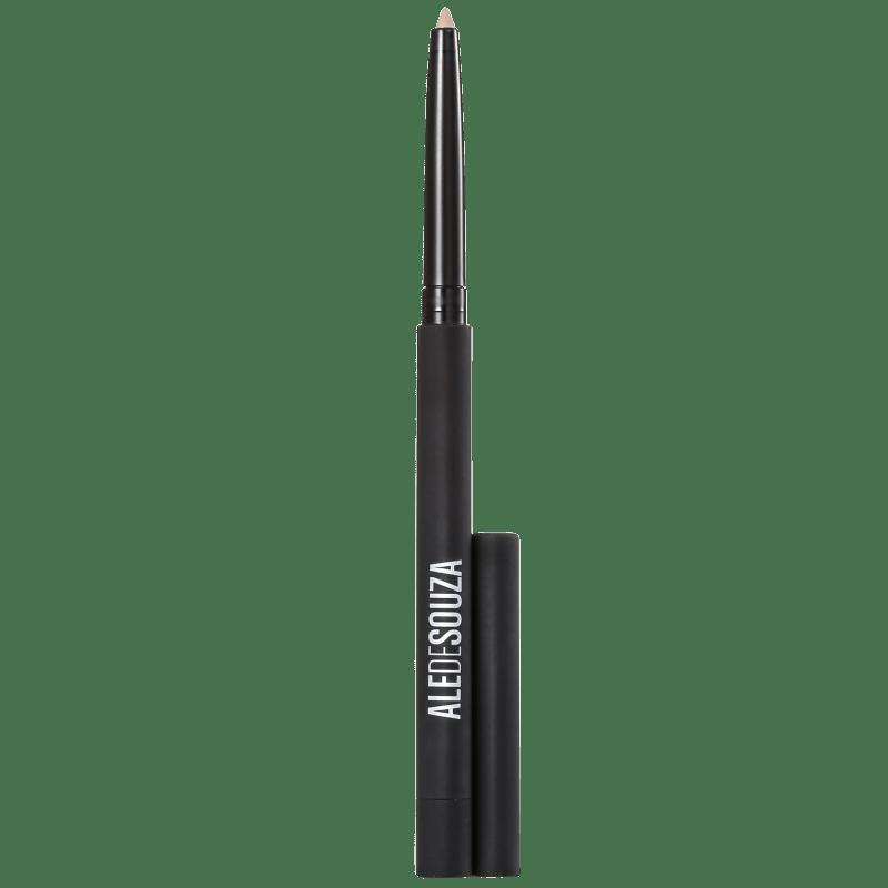 Océane Femme Ale de Souza Eye Pencil Definition Nude - Lápis de Olho
