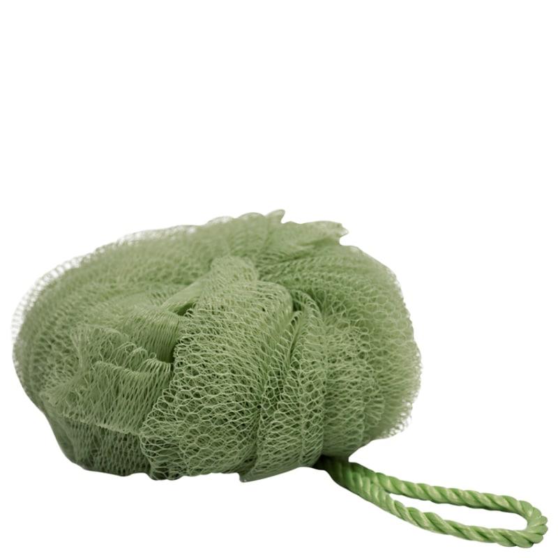 Océane Femme Bath Sponge Green - Esponja de Banho