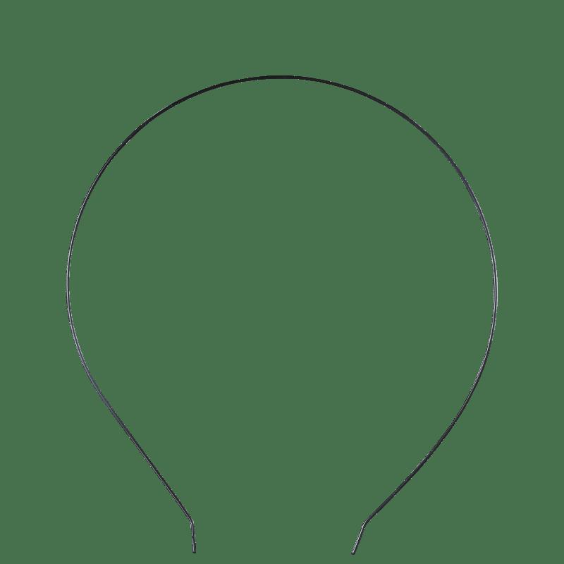 Océane Femme Complete My Look 118 Black - Tiara de Cabelo