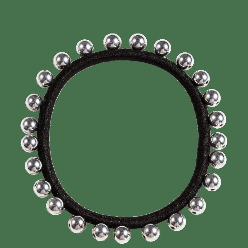Océane Femme Complete My Look 136 Rhodium - Elástico para Cabelo