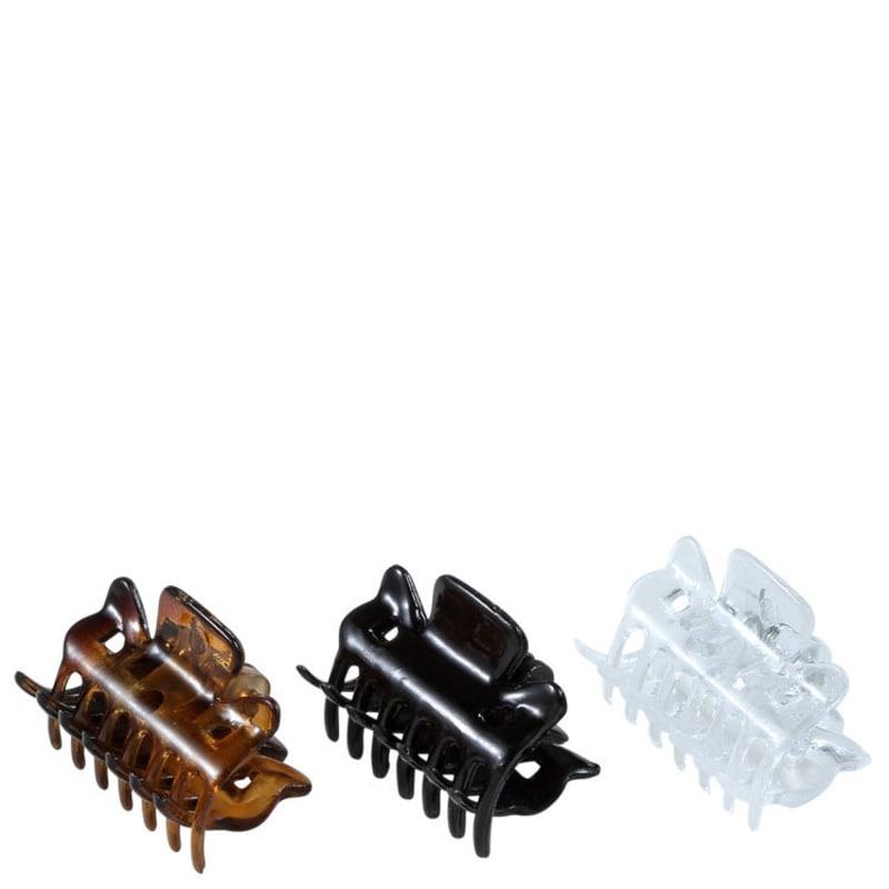 Océane Femme Complete My Look 151 Mini - Prendedor de Cabelo (6 Unidades)