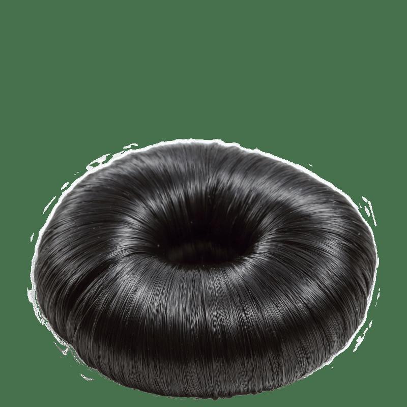 Océane Femme Complete My Look 170 Black - Enchimento de Coque Rosquinha