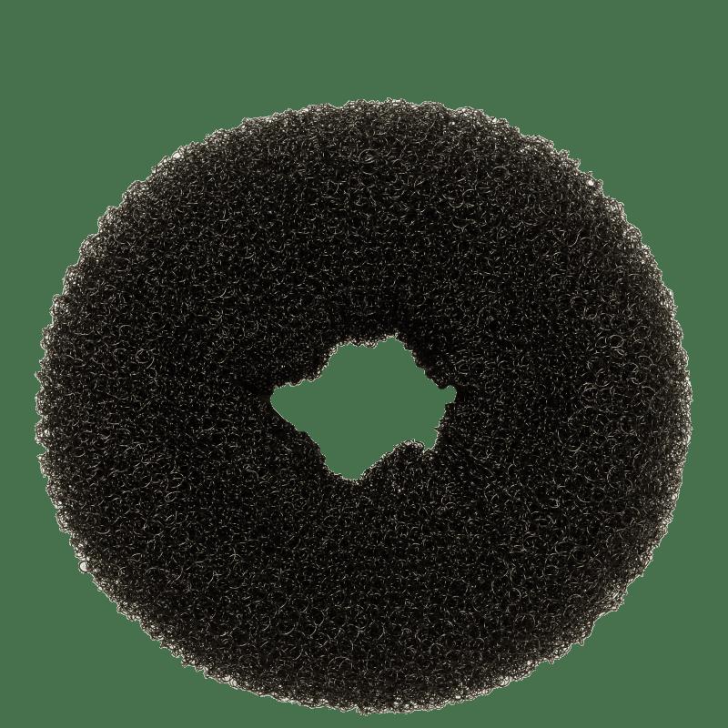 Océane Femme Complete My Look 171 Black - Enchimento de Coque Rosquinha