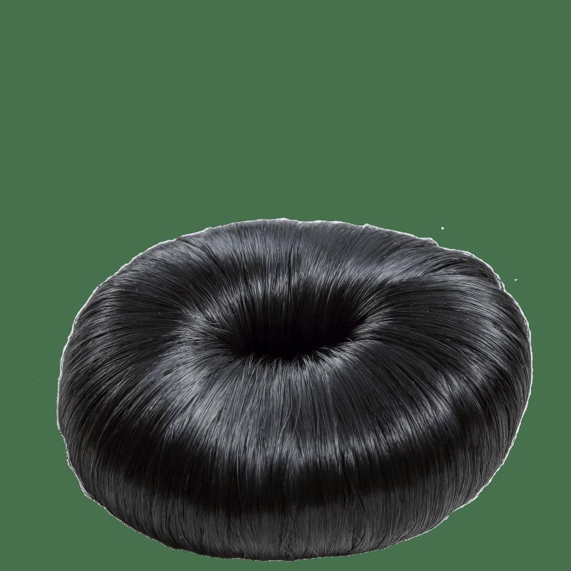Océane Femme Complete My Look 173 Black - Enchimento de Coque Rosquinha