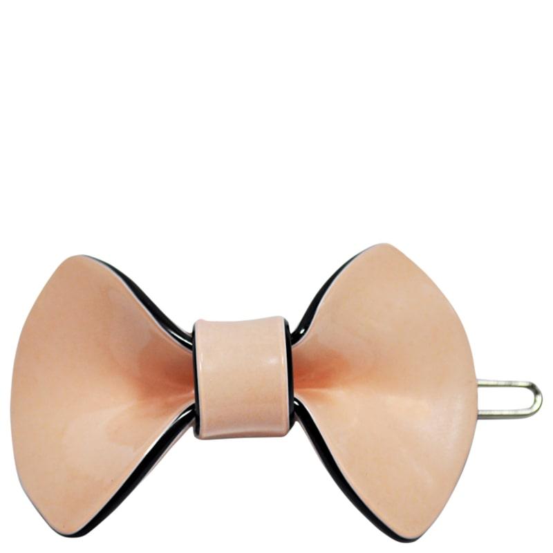 Océane Femme Complete My Look 194 Light Pink - Presilha para Cabelo