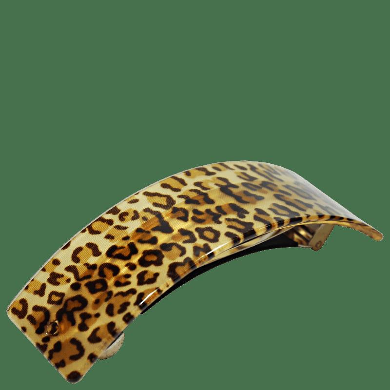 Océane Femme Complete My Look 200 Animal Print - Presilha para Cabelo