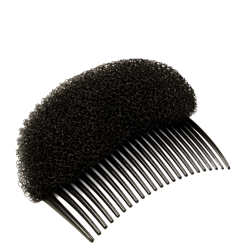 Océane Femme Complete My Look CML 164 Black - Acessório para Cabelo