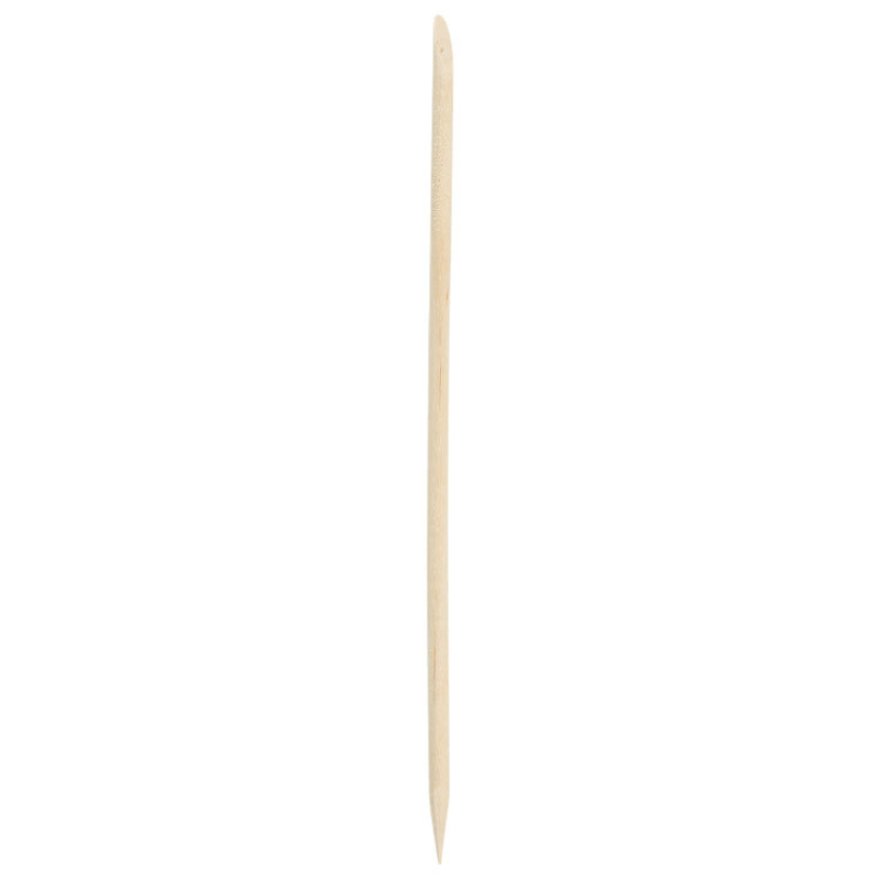 Océane Femme Finish To Nails - Palito de Unha (12 unidades)