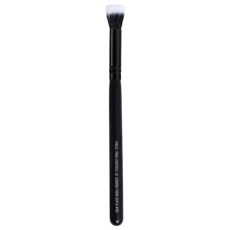 Océane Femme Flat Eyeshadow - Pincel para Sombra