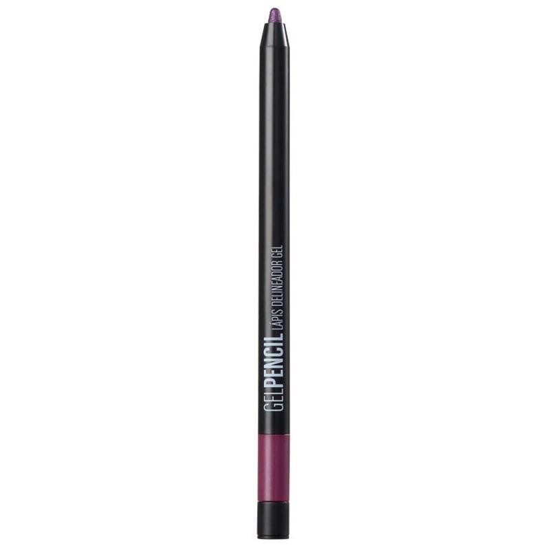 Océane Femme Gel Pencil Grape Daiquiri - Lápis de Olho 1,8g