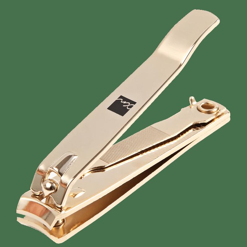 Océane Femme Golden Tools - Cortador de Unha Grande